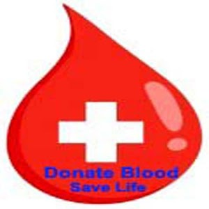 Blood Donors Celfon Directory