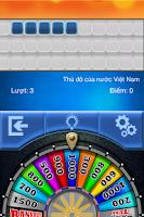 Screenshot of Chiếc nón kỳ diệu