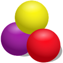 Super Ball Pit HD icon