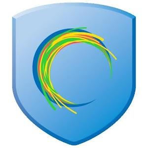 Hotspot Shield VPN Proxy, WiFi. Protect your internet activity