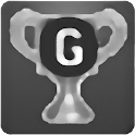 Trophy Converter icon