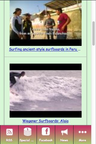 免費下載運動APP|Surfboards app開箱文|APP開箱王