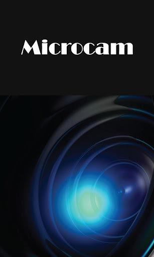 Microcam v3.2.1.4