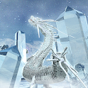 White Dragon icon