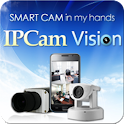 IPCamVision (Full) icon