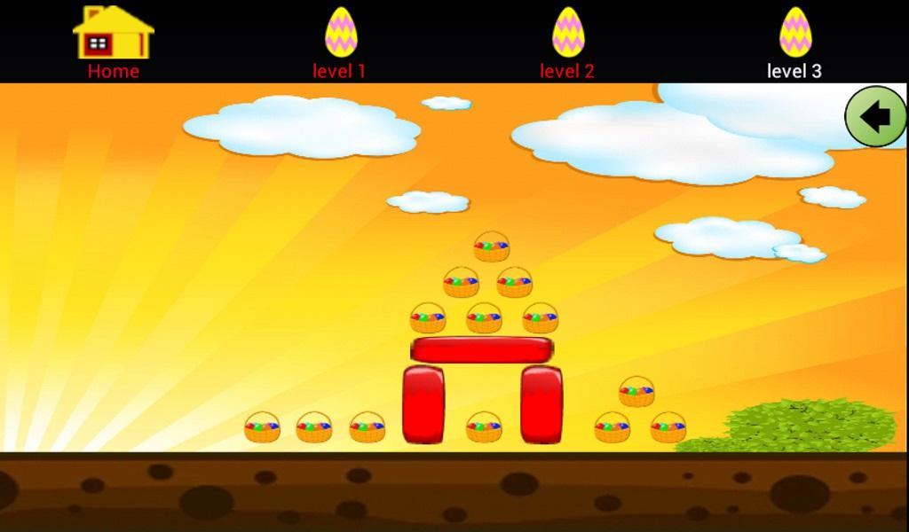 Easter-Egg-Throwing-Game-II 11