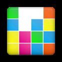 Block Crusher icon
