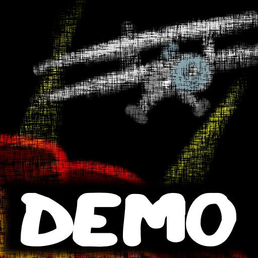 PAEOTB (Demo) LOGO-APP點子