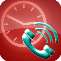 Autocall Pro icon