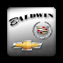 Baldwin Chevy Cadillac
