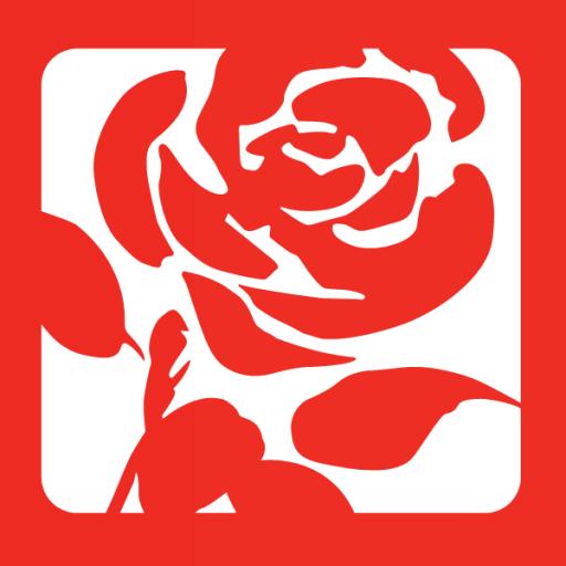 Labour Conference LOGO-APP點子