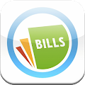 App Bills Reminder apk for kindle fire