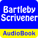 Bartleby the Scrivener (Audio) icon