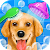 Puppy Dog Salon Games file APK for Gaming PC/PS3/PS4 Smart TV