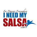 I Need My Salsa!