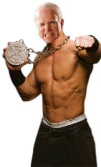 John_McCaine_WWE