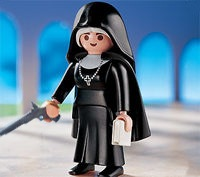 playmobil_nun_with_gun