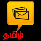 Tamil SMS APK for Bluestacks