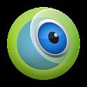 PANOMAX icon