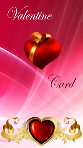 brynlee photo valentine's cards  72120