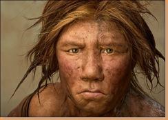 neandertal-wilma