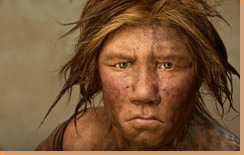 080917-neanderthal-photo_big