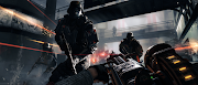 Wolfenstein: The New Order to hit 1080p at 60fps on Xbox One
