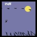Swing Ninja icon