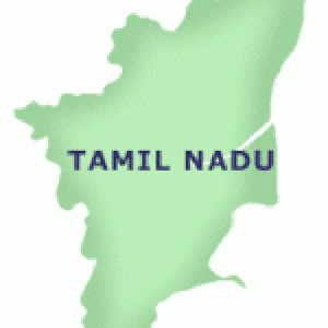 Tour to Tamilnadu - Average rating 3.980