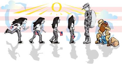 Google Doodle Doodle 4 Google 2013 - US Winner