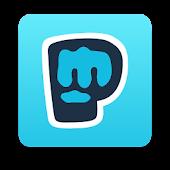 APK App PewDiePie Official App for iOS