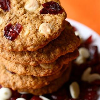 No Bake Pumpkin Oatmeal Cookies Recipes