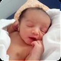 Baby Names (Indian) APK for Bluestacks