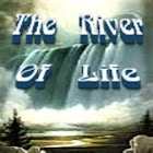 The River Of Life icon