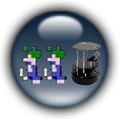 App TurtleBot Follower (Hydro) APK for Kindle