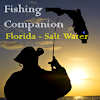FL SW Fishing Regulations