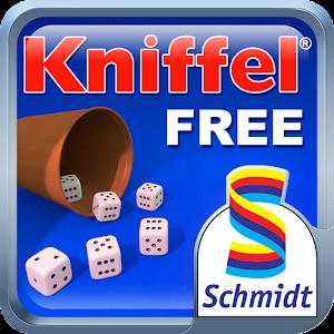 casino games online free  spiele download