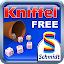 Game Kniffel ® FREE APK for Windows Phone