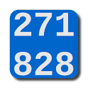 Number Trainer free icon