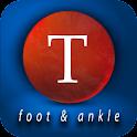 Tumorpedia Foot & Ankle icon