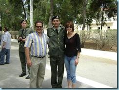 13 Ιουνίου 2008 Ορκωμοσία Κωστή
