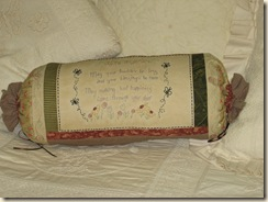 Primitive Cushion March 08 (1)
