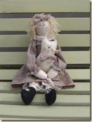 Doll for Linda for Doll Swap 08 (Medium)
