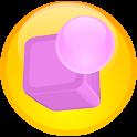 GumBlo icon