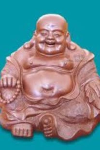 Happy Buddha - screenshot