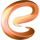 NET YATIRIM 24 icon