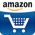 Amazon India Online Shopping APK for Blackberry