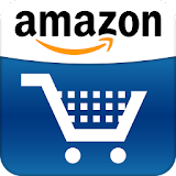 Amazon India Online Shopping file APK Free for PC, smart TV Download