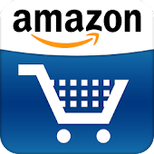 APK App Amazon India Online Shopping for iOS