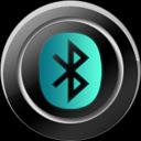 Bluetooth Toggle Widget mobile app icon